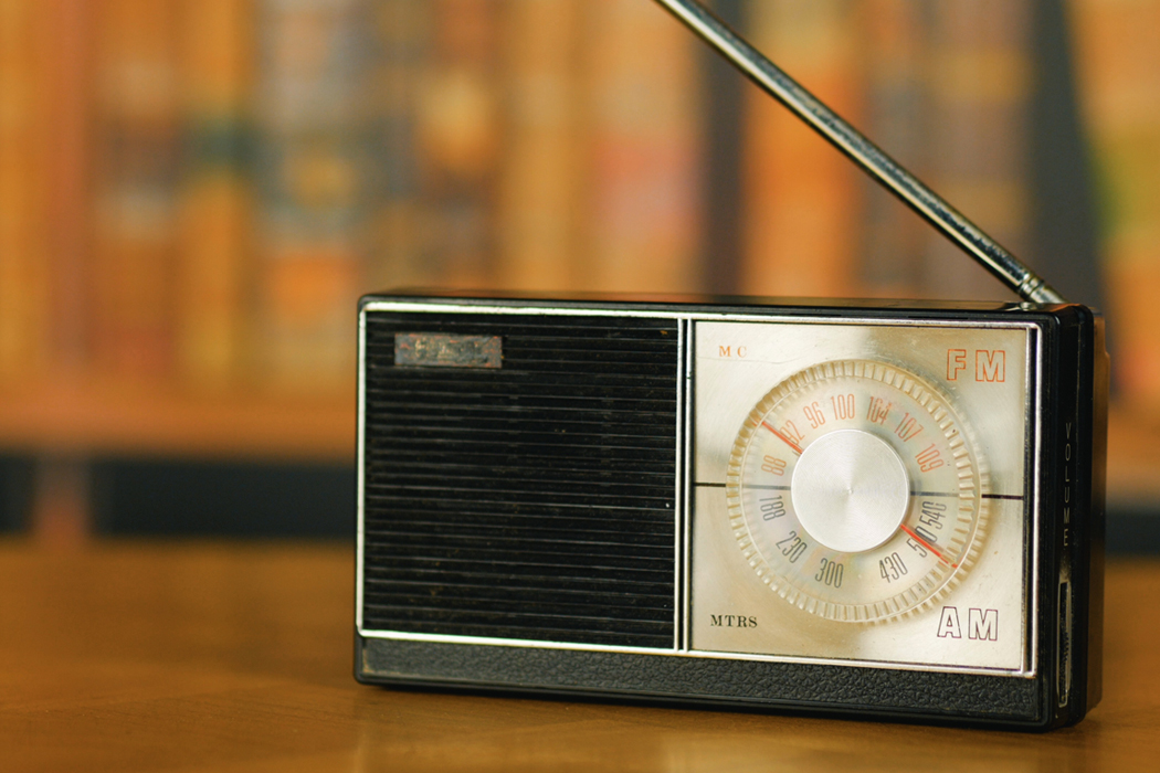 am-fm-radio-header